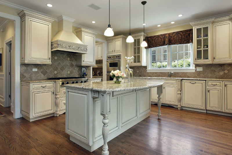 California Granite Countertops 1  United states