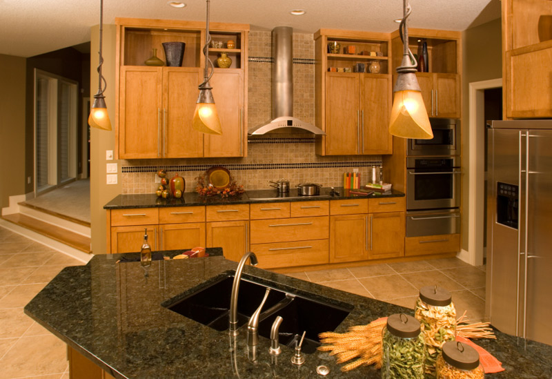 California Granite Countertops 2  United states
