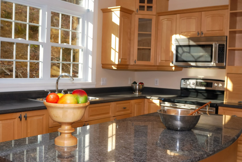 California Granite Countertops 4  United states