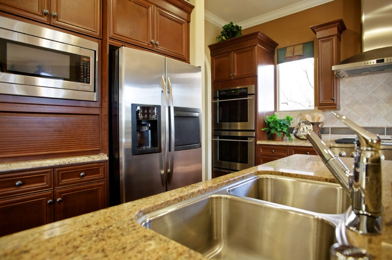 California Granite Countertops 6  United states