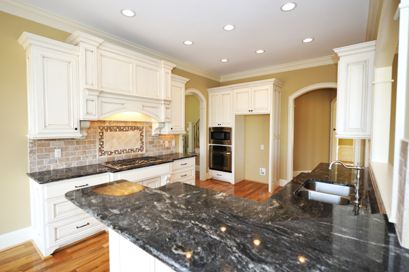California Granite Countertops 7  United states