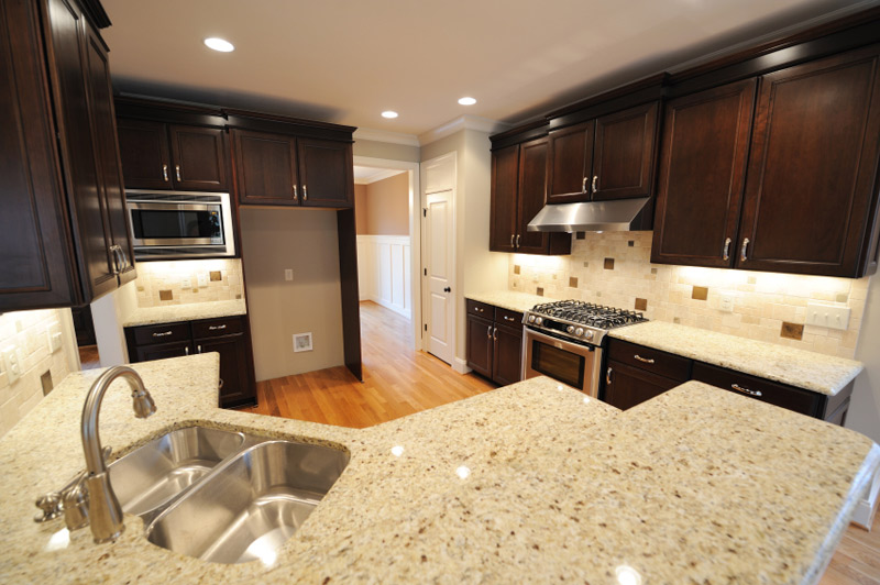 California Granite Countertops 8  United states